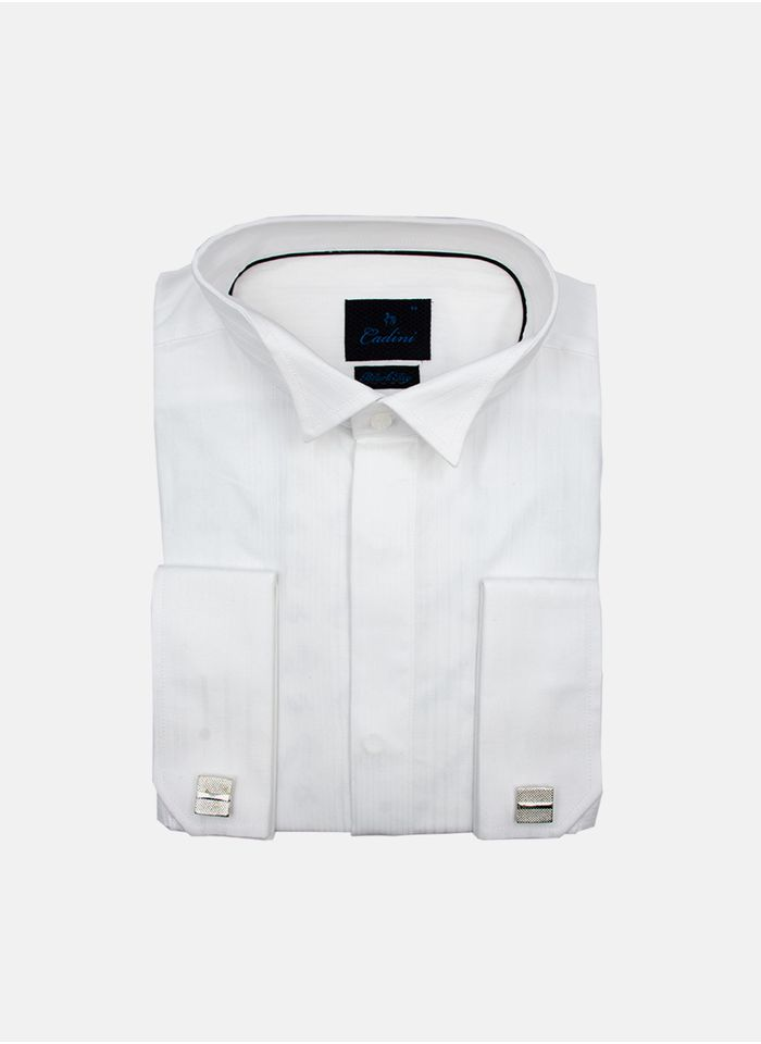 Camisa--Color-Blanco-Cadini
