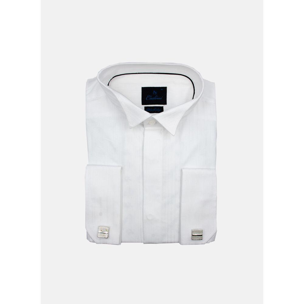 Camisa--Color-Blanco-Cadini