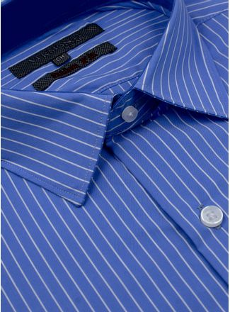 Camisa--Color-Azul-Vermonti-Slim