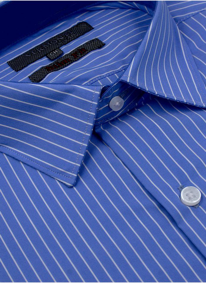 Camisa--Color-Azul-Vermonti-Slim