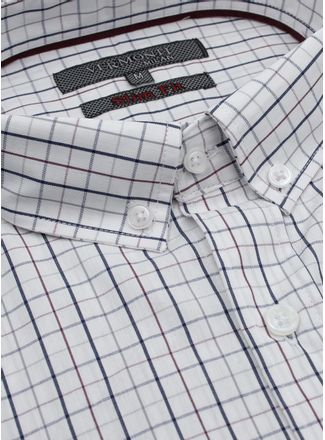 Camisa--Color-Blanco-Vermonti-Slim