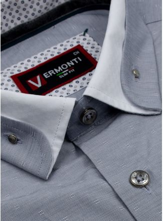 Camisa--Color-Gris-Vermonti-Super-Slim-Fit