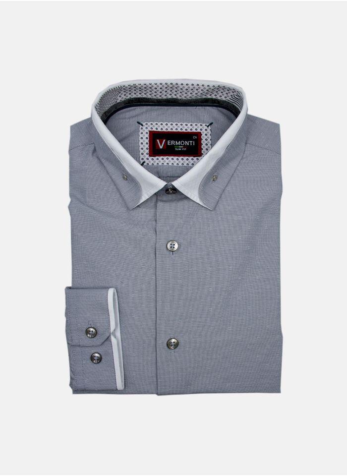 Camisa--Color-Gris-Vermonti-Super-Slim-Fit