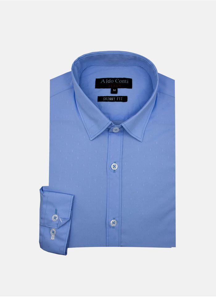 Camisa--Color-Cielo-Aldo-Conti-Lexus
