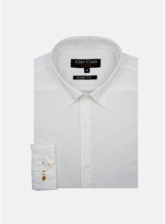 Camisa--Color-Blanco-Aldo-Conti-Lexus
