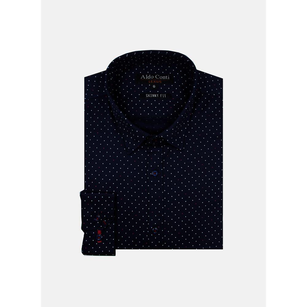 Camisa--Color-Marino-Aldo-Conti-Lexus