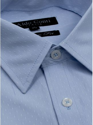 Camisa--Color-Cielo-Aldo-Conti-Black