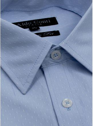 Camisa--Color-Cielo-Aldo-Conti-Black