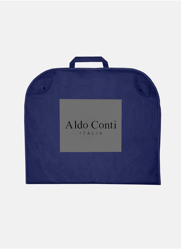 Promocional--Accesorios-Color-Marino-Marca-Aldo-Conti