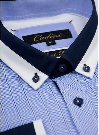 Camisa--Vestir-Color-Cielo-Marca-Cadini