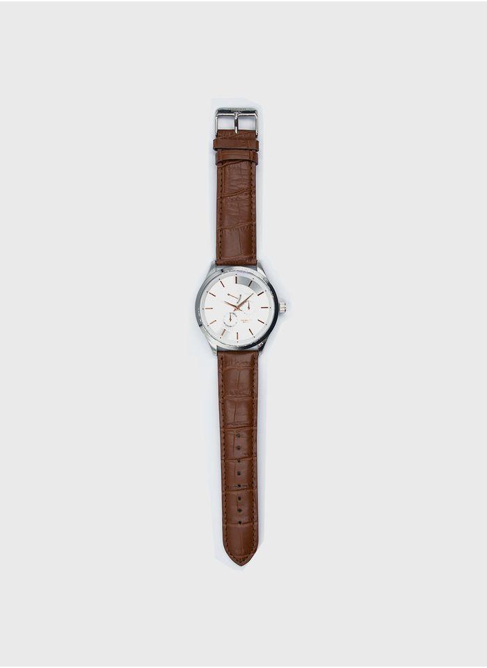 Relojes--Accesorios-Color-Negro-Marca-Vermonti