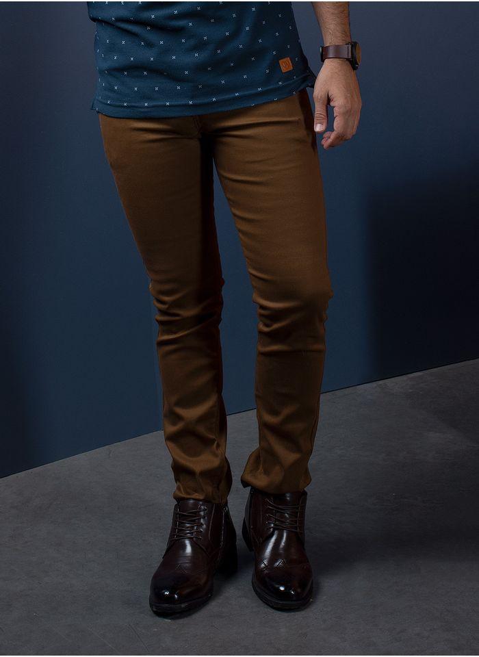Pantalon--Casual-Color-Khaki-Marca-Aldo-Conti