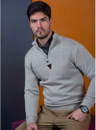 Sweater--Casual-Color-ArenaMarca-Vermonti