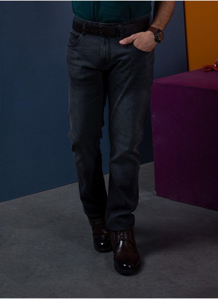 Jeans--Casual-Color-Negro-Marca-Vermonti