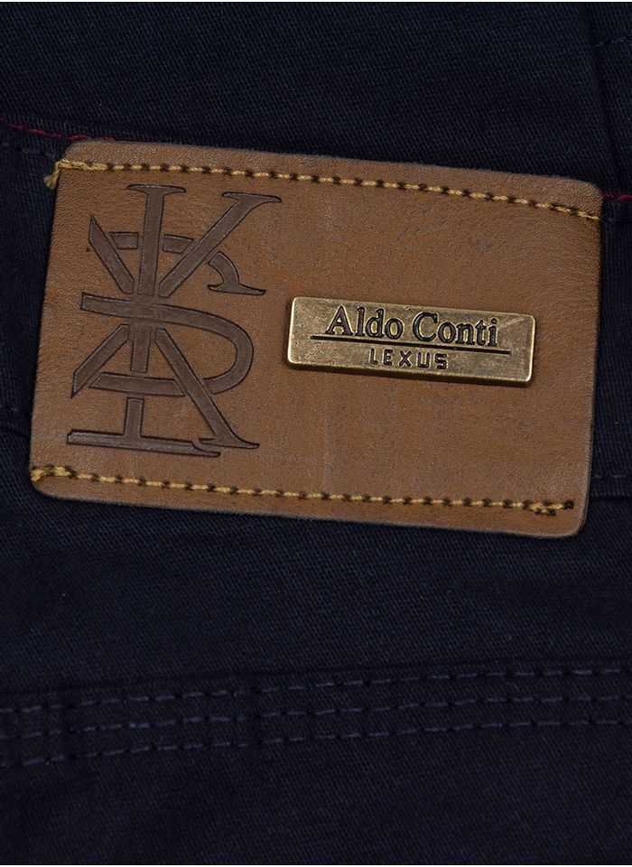 Jeans--Casual-Color-Marino-Marca-Aldo-Conti-Lexus