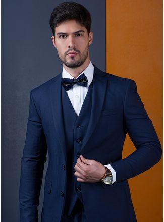 Traje--Vestir-Color-Azul-Marca-Aldo-Conti-Lexus