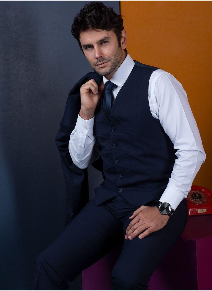 Traje--Vestir-Color-Marino-Marca-Aldo-Conti-Black