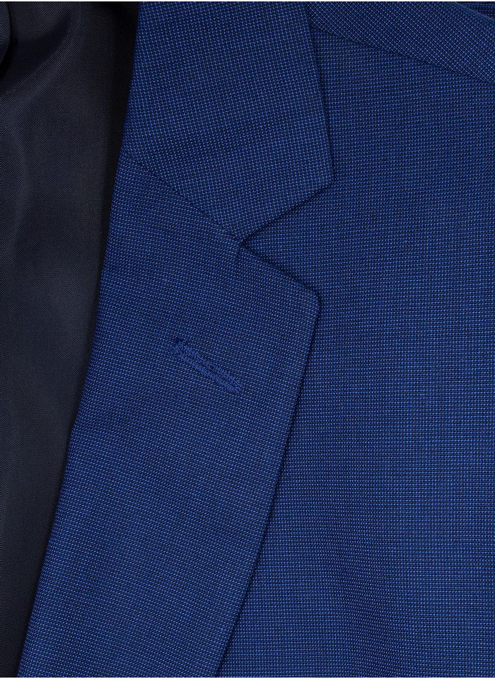 Traje--Vestir-Color-Azul-Marca-Vasanti