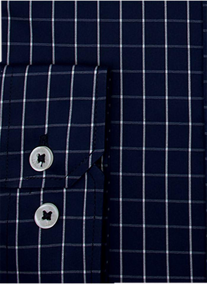Camisa--Vestir-Color-Marino-Marca-Vermonti-Slim