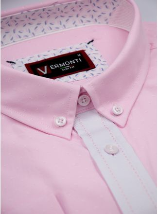 Camisa--Vestir-Color-Rosa-Marca-Vermonti-Super-Slim-Fit