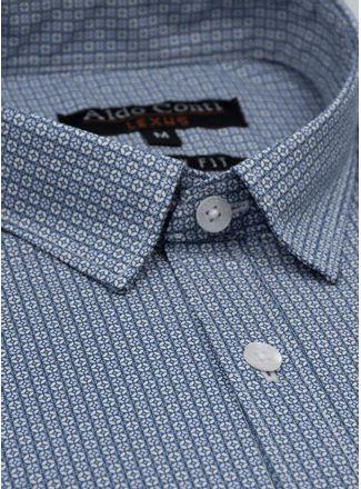 Camisa--Vestir-Color-Cielo-Marca-Aldo-Conti-Lexus