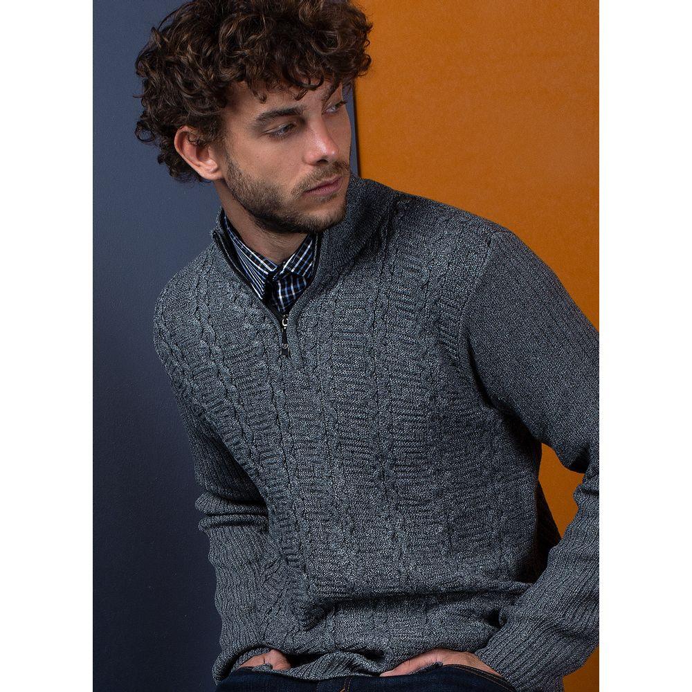 Sweater--Casual-Color-Gris-Marca-Vermonti