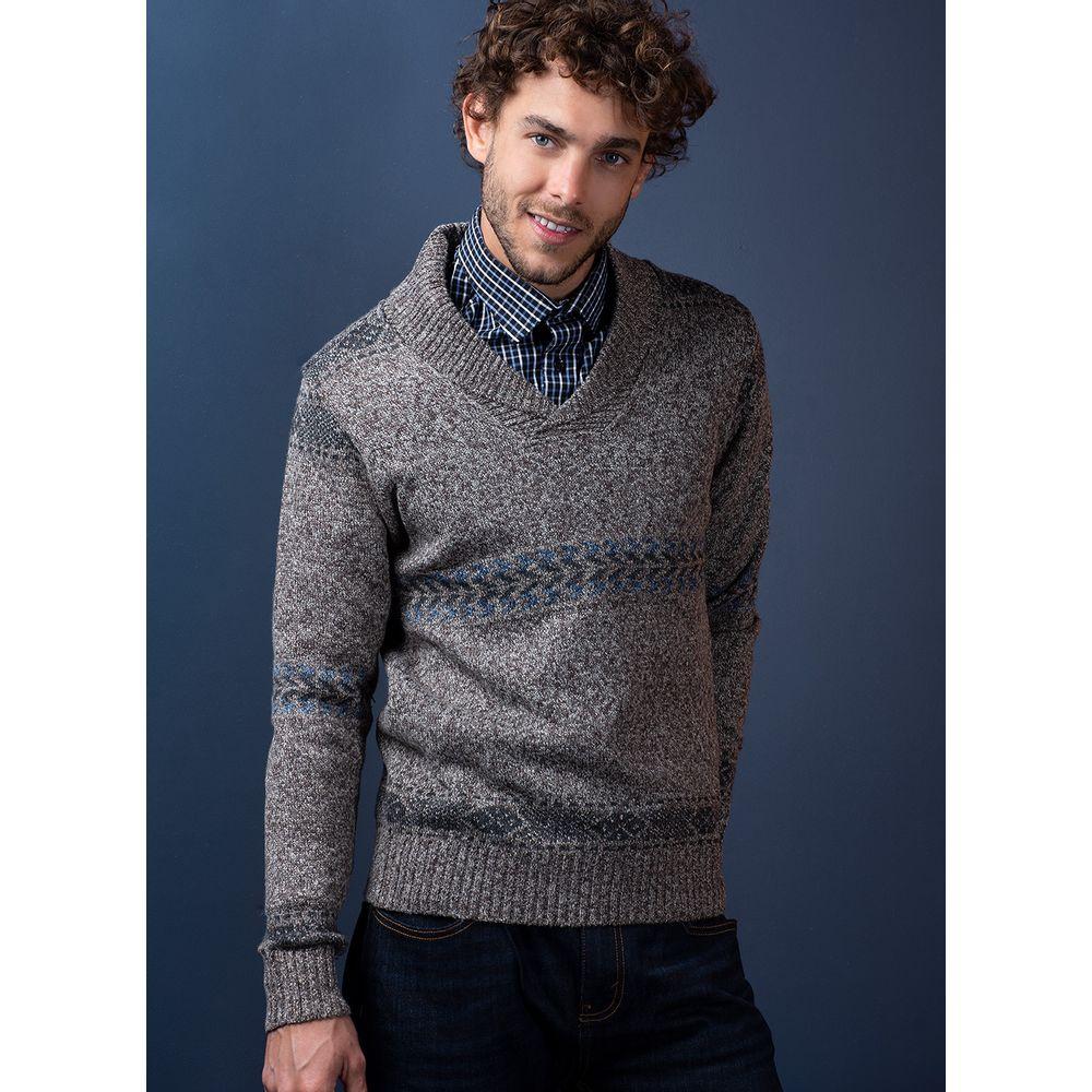 Sweater--Casual-Color-Cafe-Marca-Vermonti