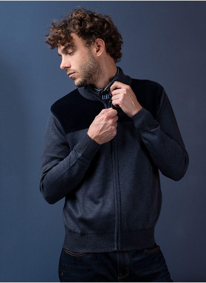 Sweater--Casual-Color-Marino-Marca-Vermonti