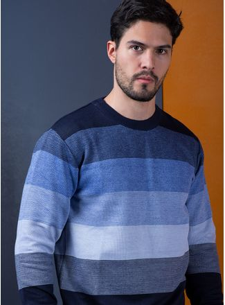 Sweater--Casual-Color-Marino-Marca-Vasanti