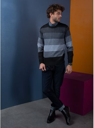 Sweater--Casual-Color-Negro-Marca-Vasanti