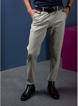 Pantalon--Casual-Color-ArenaMarca-Vermonti