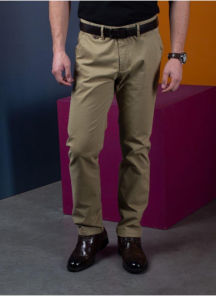 Pantalon--Casual-Color-Khaki-Marca-Vermonti