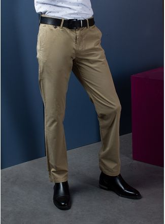 Pantalon--Casual-Color-Khaki-Marca-Vermonti