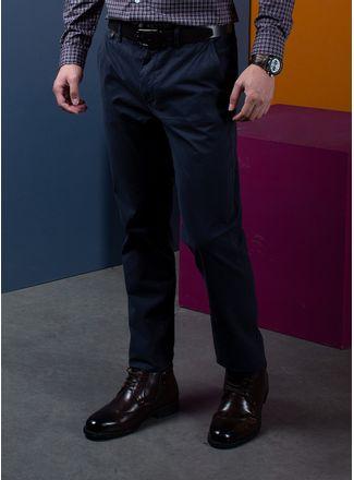 Pantalon--Casual-Color-Marino-Marca-Vermonti