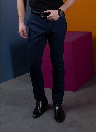 Pantalon--Vestir-Color-Azul-Marca-Aldo-Conti-Lexus