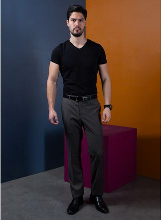 Pantalon--Vestir-Color-Oxford-Marca-Aldo-Conti-Black