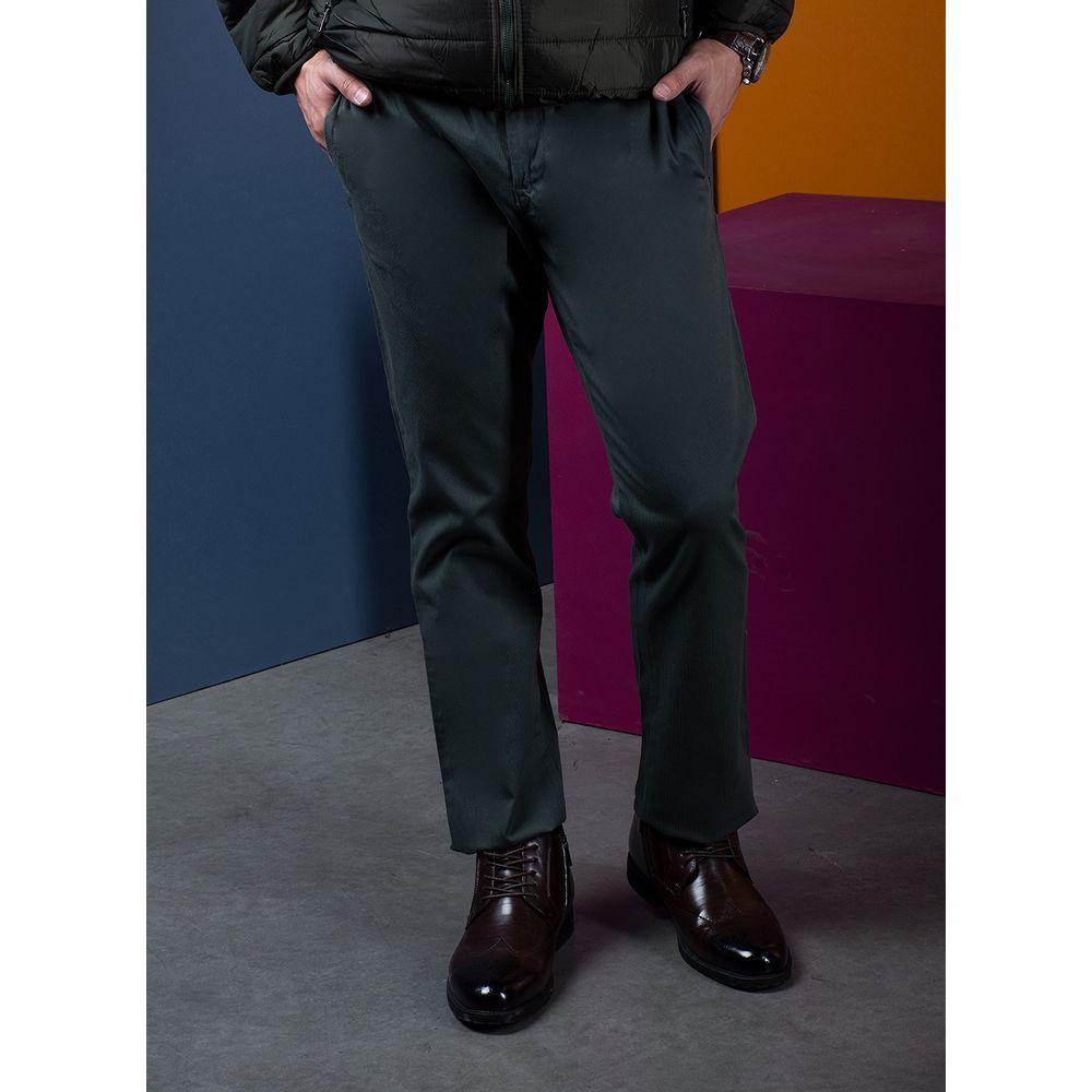 Pantalon--Casual-Color-Olivo-Marca-Aldo-Conti