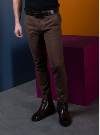 Pantalon--Casual-Color-Cafe-Marca-Aldo-Conti-Lexus