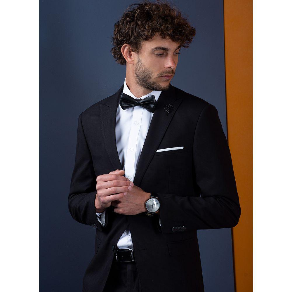 Traje--Vestir-Color-Negro-Marca-Vermonti-Slim