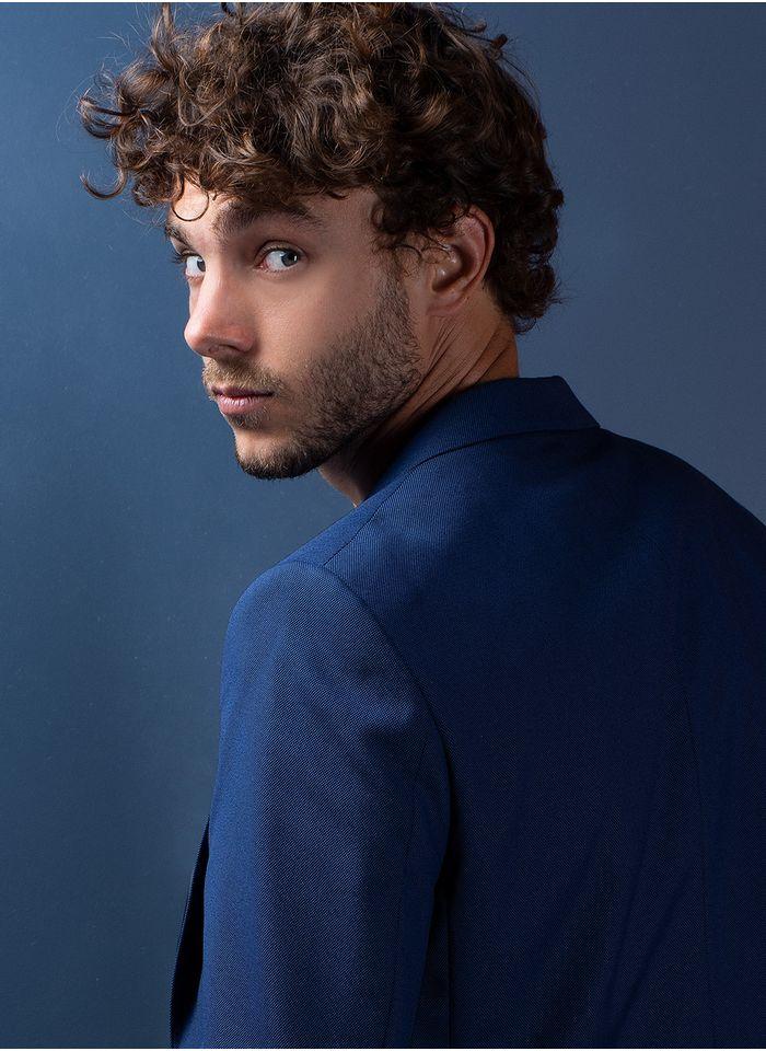Traje--Vestir-Color-Azul-Marca-Vermonti-Slim