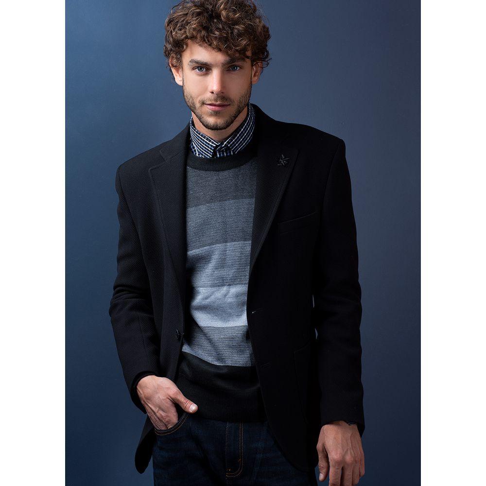 Saco--Vestir-Color-Negro-Marca-Vermonti-Slim
