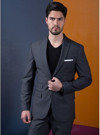 Traje--Vestir-Color-Oxford-Marca-Aldo-Conti-Black
