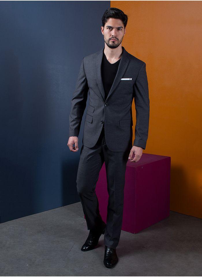 Traje--Vestir-Color-Oxford-Marca-Aldo-Conti-Black