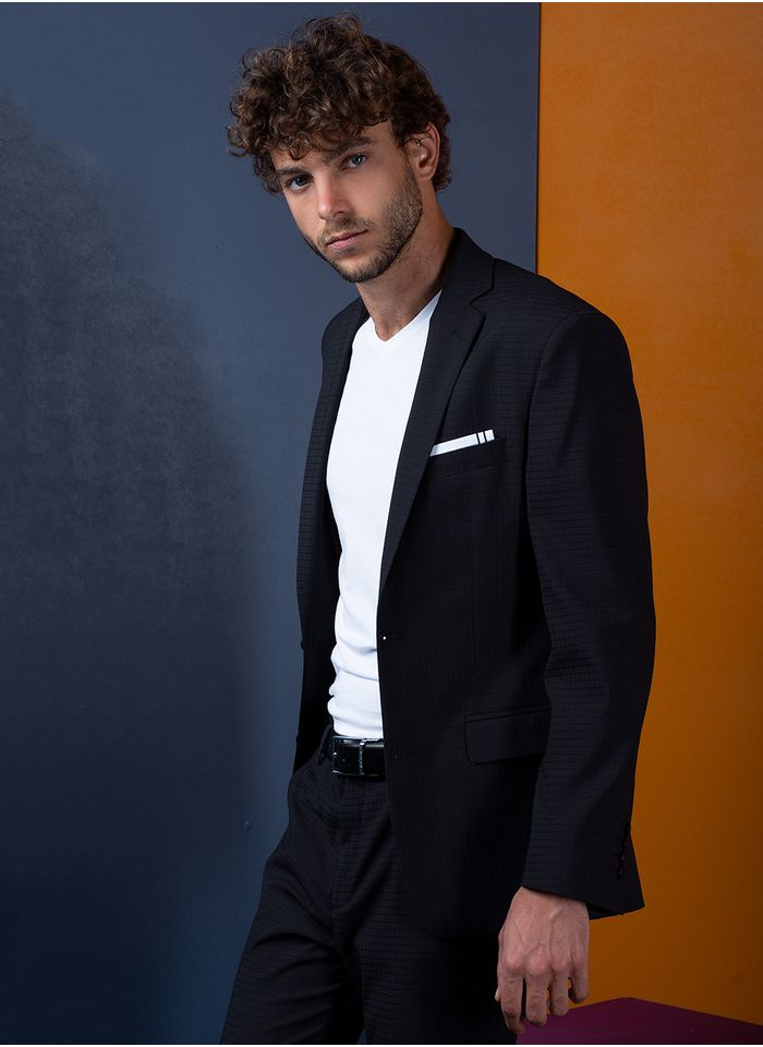 Traje--Vestir-Color-Negro-Marca-Aldo-Conti-Black