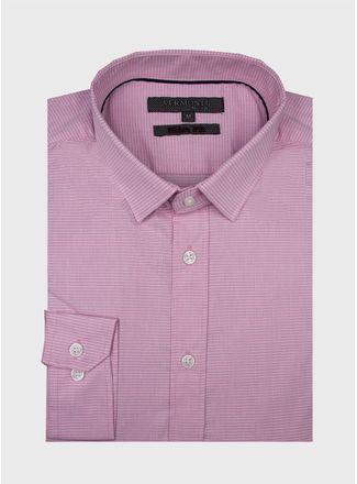 Camisa--Vestir-Color-Rosa-Marca-Vermonti-Slim