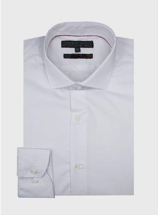 Camisa--Vestir-Color-Blanco-Marca-Vermonti-Slim