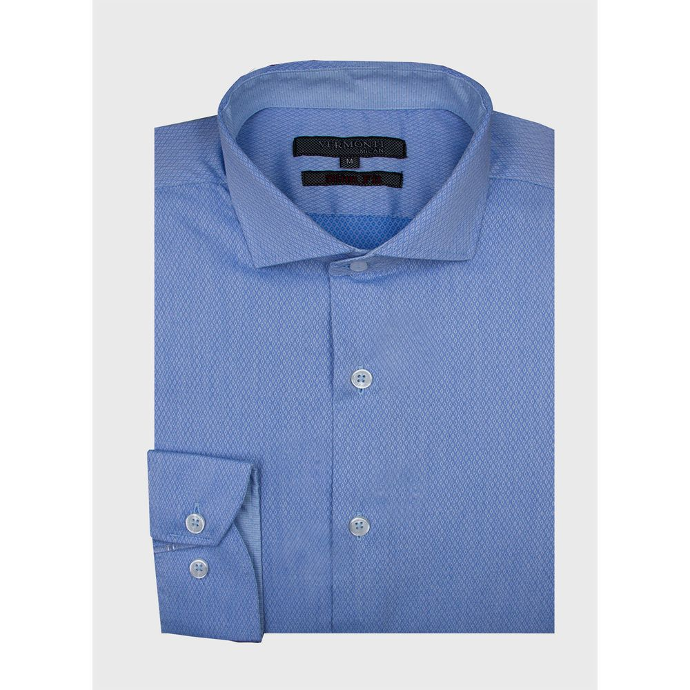 Camisa--Vestir-Color-Cielo-Marca-Vermonti-Slim
