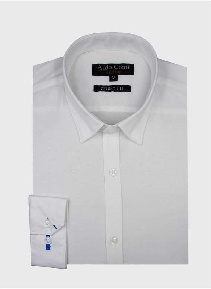 Camisa--Vestir-Color-Blanco-Marca-Aldo-Conti-Lexus