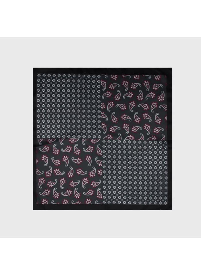 new-kerchief-image-4