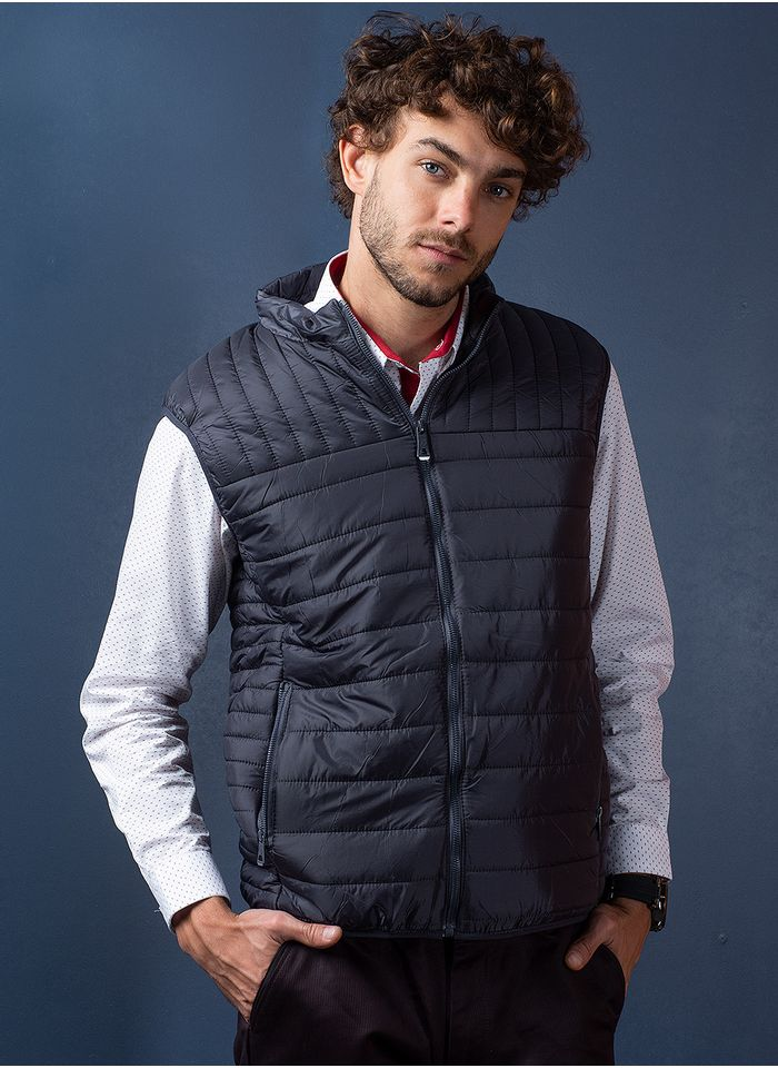Chaleco--Casual-Color-Oxford-Marca-Vermonti